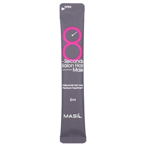 masil_8_seconds_salon_hair_mask_stick_pouch_8ml