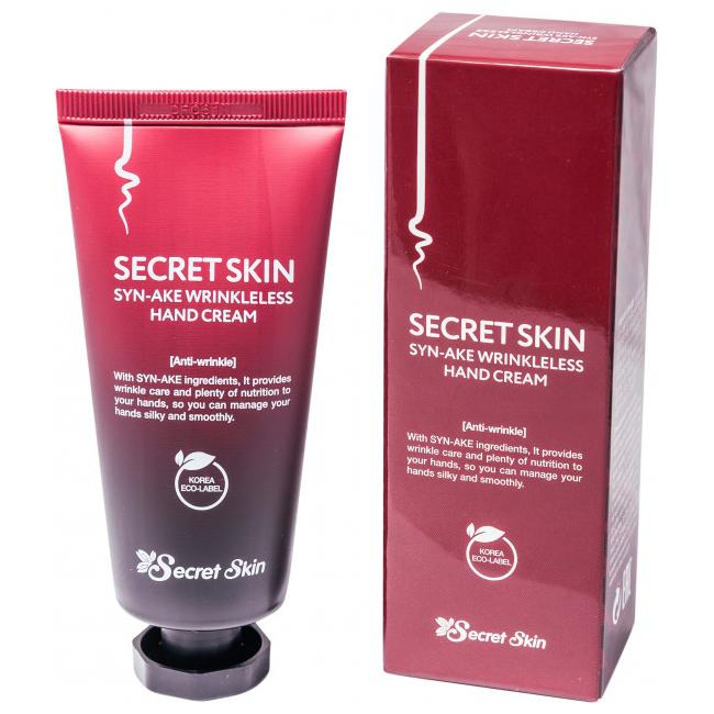 secret_skin_8809540517151_images_12940725864._S