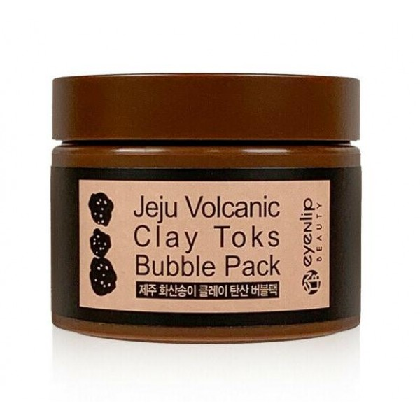 Eyenlip-jeju-volcanic-clay-toks-bubble-pack_8684-600x6001