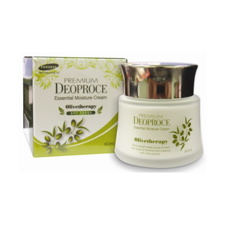 olivetherapy-essential-moisture-skin-softener