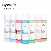 Тонер-крем 2 в1 Eyenlip Multi Care Cream&Toner