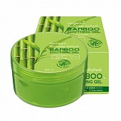 Гель для тела бамбук Deoproce Everyday Refresh Bamboo Soothing Gel 300 мл