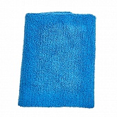 Кухонное полотенце Sungbocleamy Magic Micro-Fiber Dishcloth