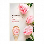 Маска для лица Innisfree It's Real Squeeze Mask