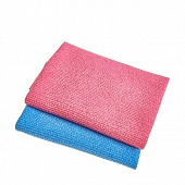 Кухонное полотенце Sungbocleamy Premium Magic Dishcloth